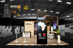 Infrasat_Custom-build-exhibition-stand_HOTT3D_-AfricaCom-2016_6