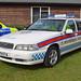 V79ETA by Emergency_Vehicles