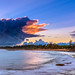Roar of the sky by CManchegoPhoto
