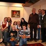 2007 - Der Fremde