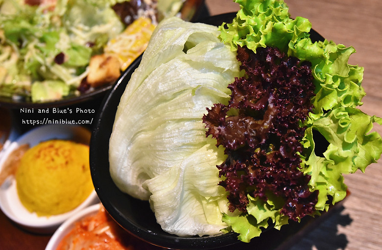 台中燒肉同話麗寶樂園美食餐廳10