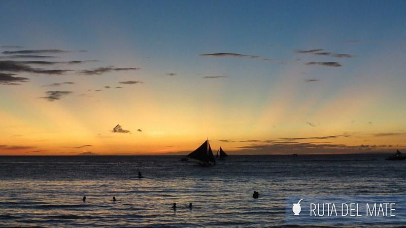 Boracay Filipinas (2)