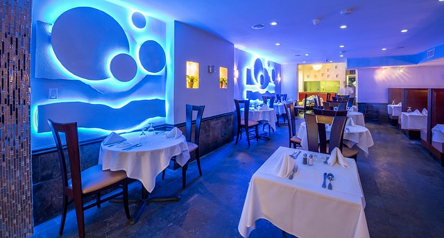 Simon Indian Palace: Authentic Indian Cuisine In Midtown East