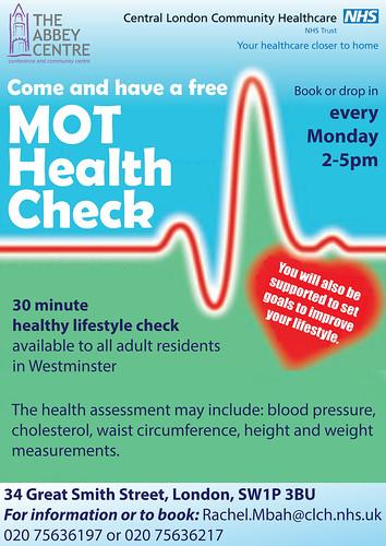 MOT-Health-Check-2017