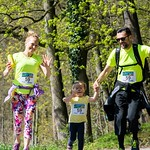 foto: Nessi Family Run