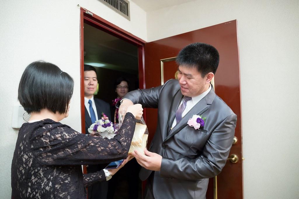 029基隆水園會館婚攝