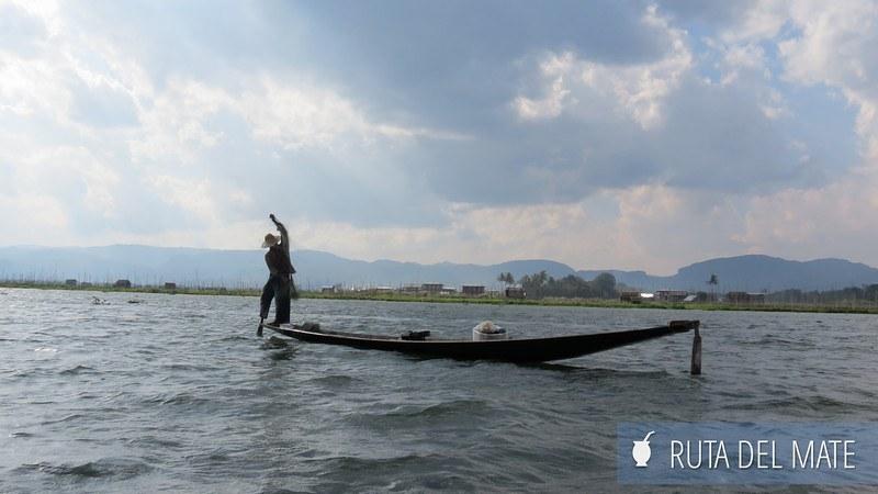 Lago Inle Myanmar (36)