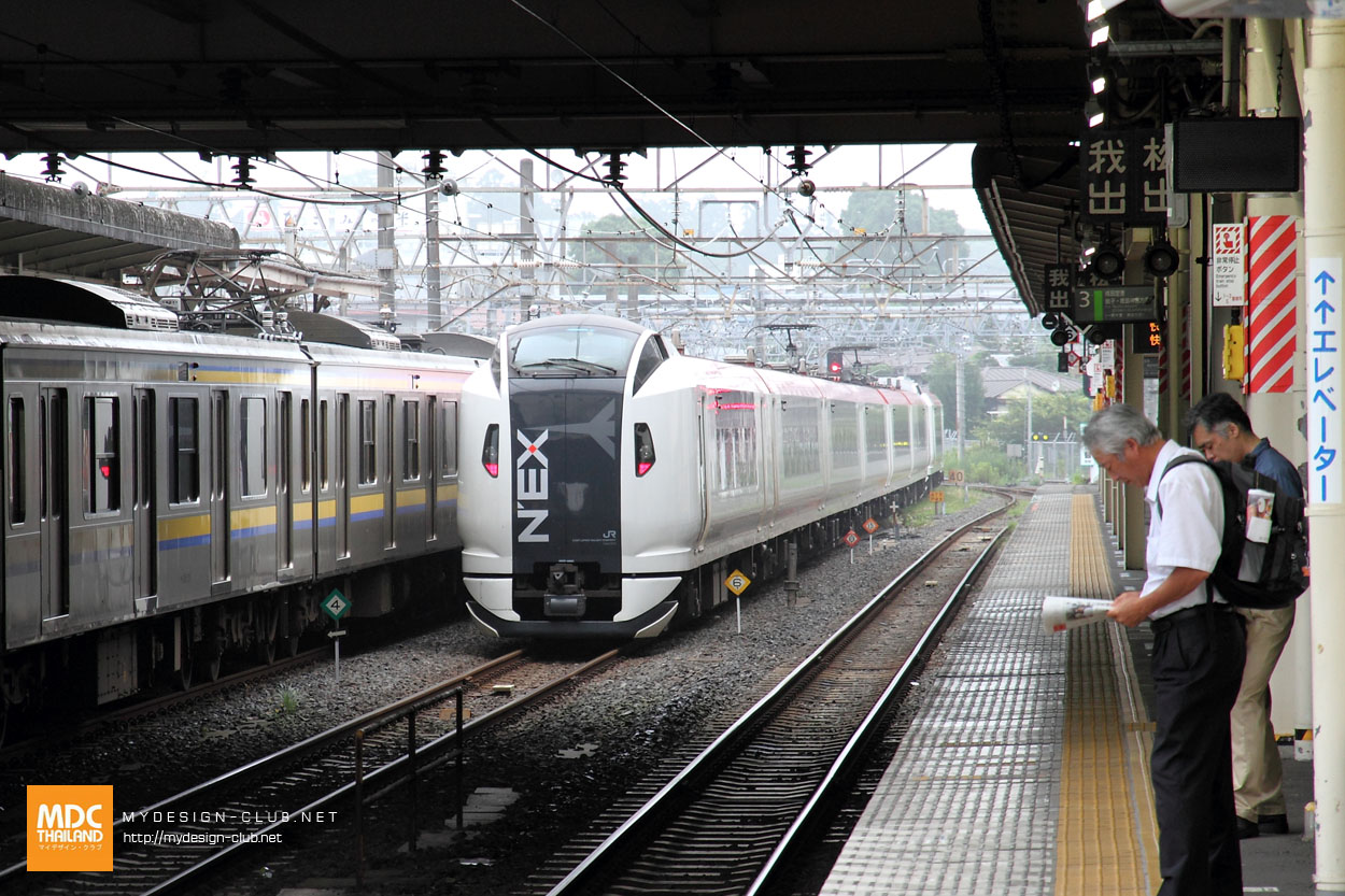 MDC-Japan2015-711