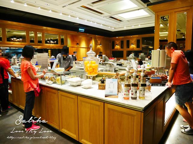 台北信義區美食餐廳饗食天堂 (40)