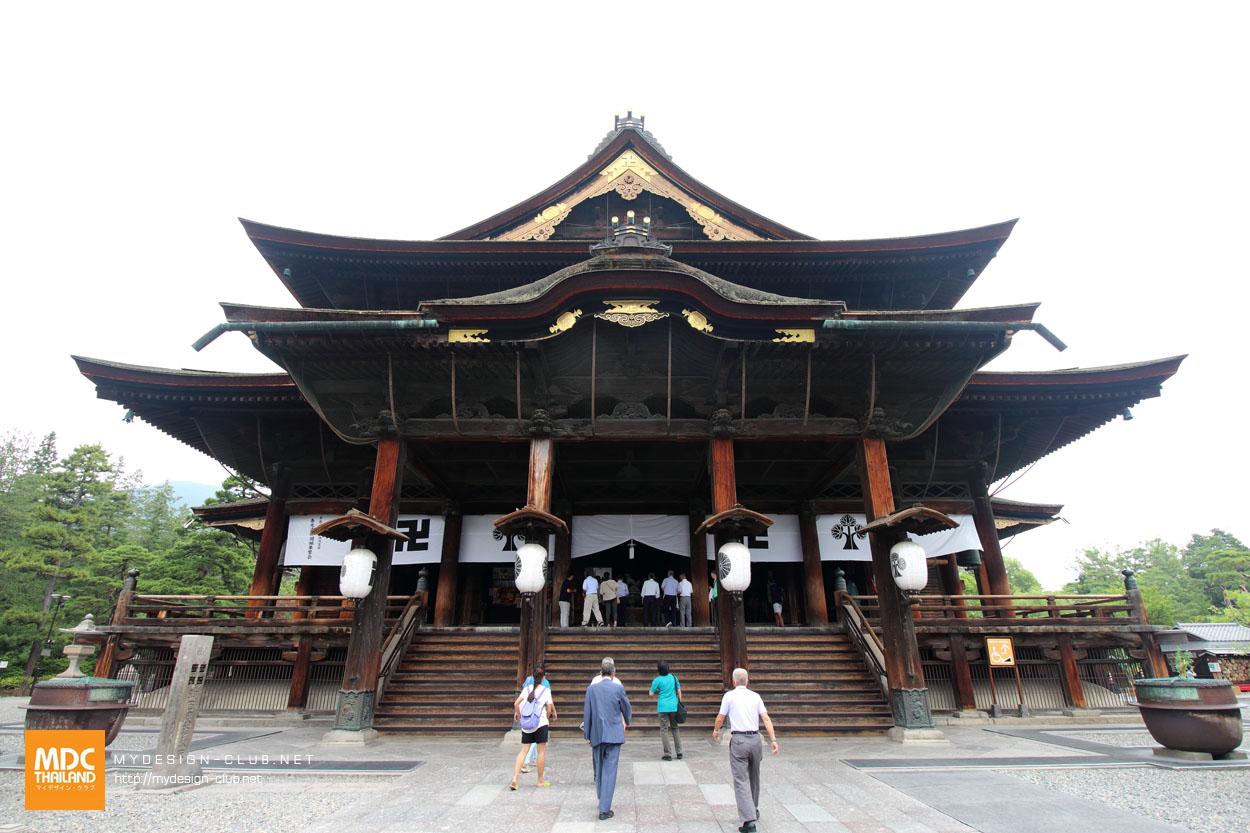 MDC-Japan2015-835