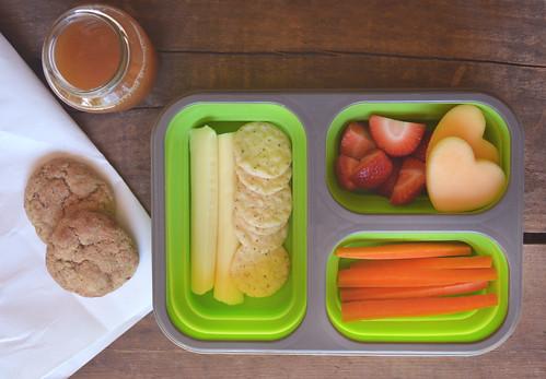 Healthy-Kids-Lunch-Apple-Cookies