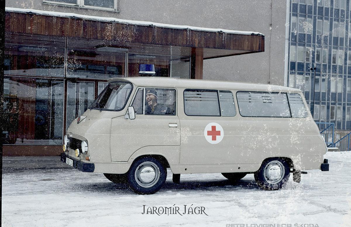 Skoda-1203-sanita