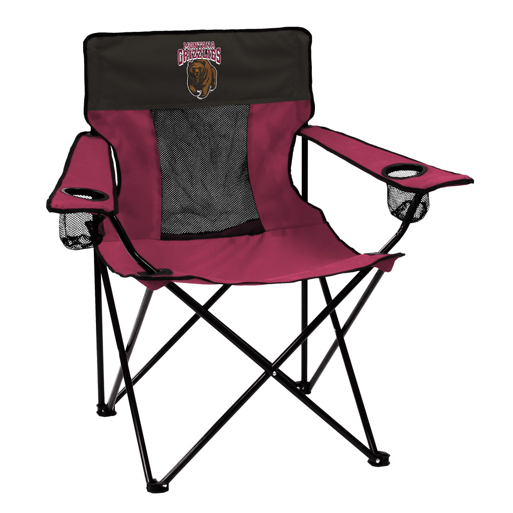 Montana Elite TailGate/Camping Chair