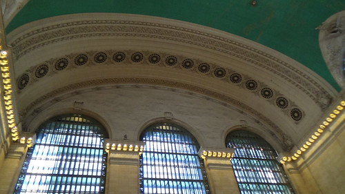 New York Grand Central Aug 15 (11)