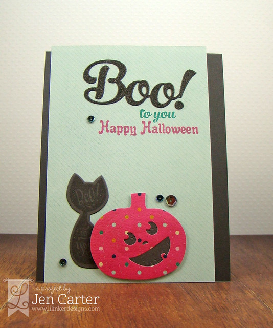 Jen Carter Boo to you 12 wm