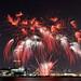 Portuguese Fireworks 葡國煙花 by MelindaChan ^..^