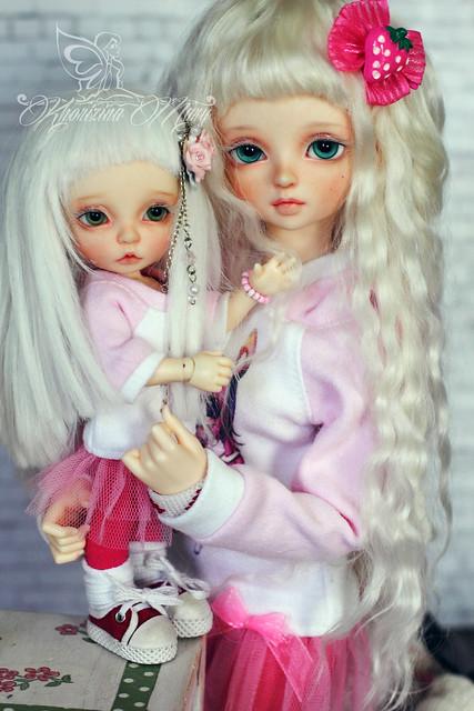 Dolls1125