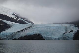 108 Portage Glacier