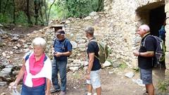 Le Castrum Roquessels