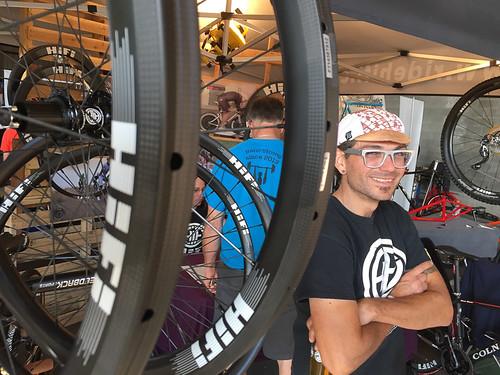 Handmade Bike and Beer Fest-3.jpg