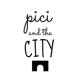 piciandthecity02