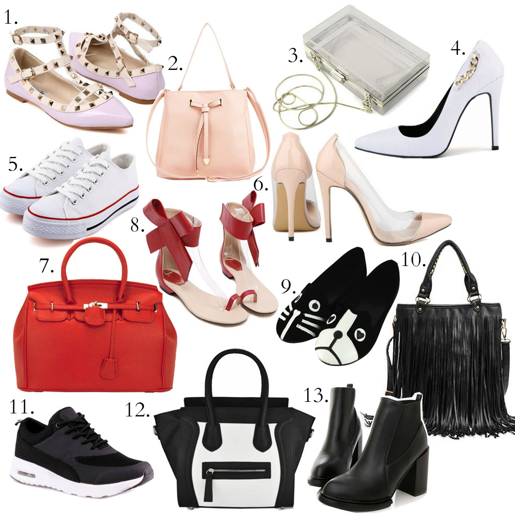 best-shoes-bags-1