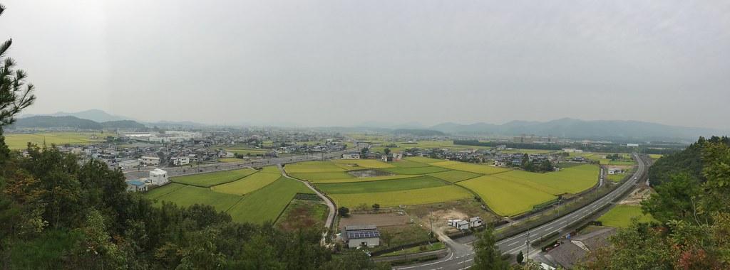 石鎚神社(総社市) #11