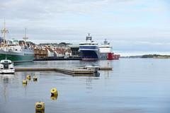 00785 Stavanger