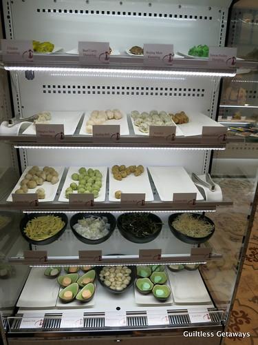 hotpot-buffet-manila.jpg