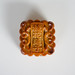 Mooncake from My Humble House by yusheng