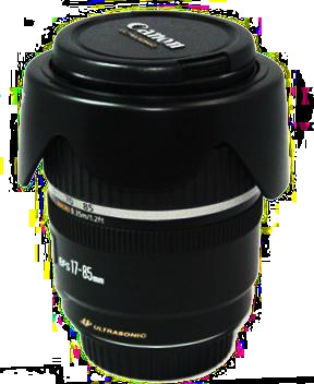 hood ew-73b canon lens 18-135 stm