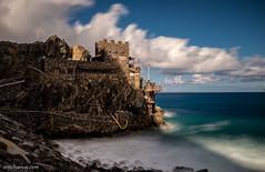Castillo del Mar #2