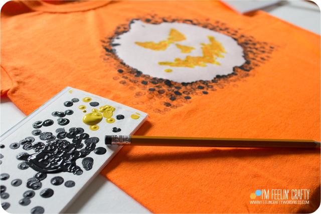 EraserShirt-Dots1-ImFeelinCrafty