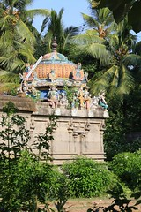 Amman shrine (2)