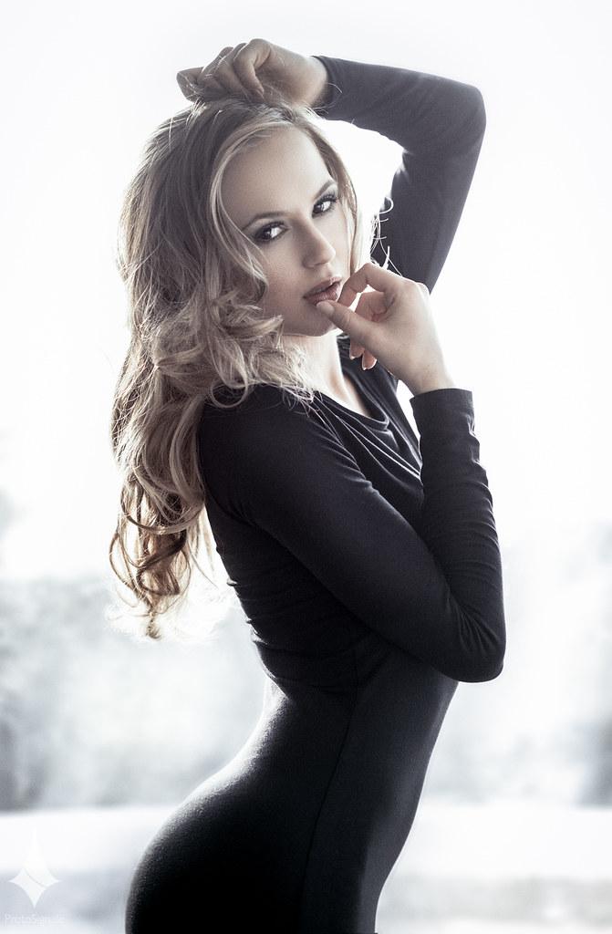 Anetta Negare