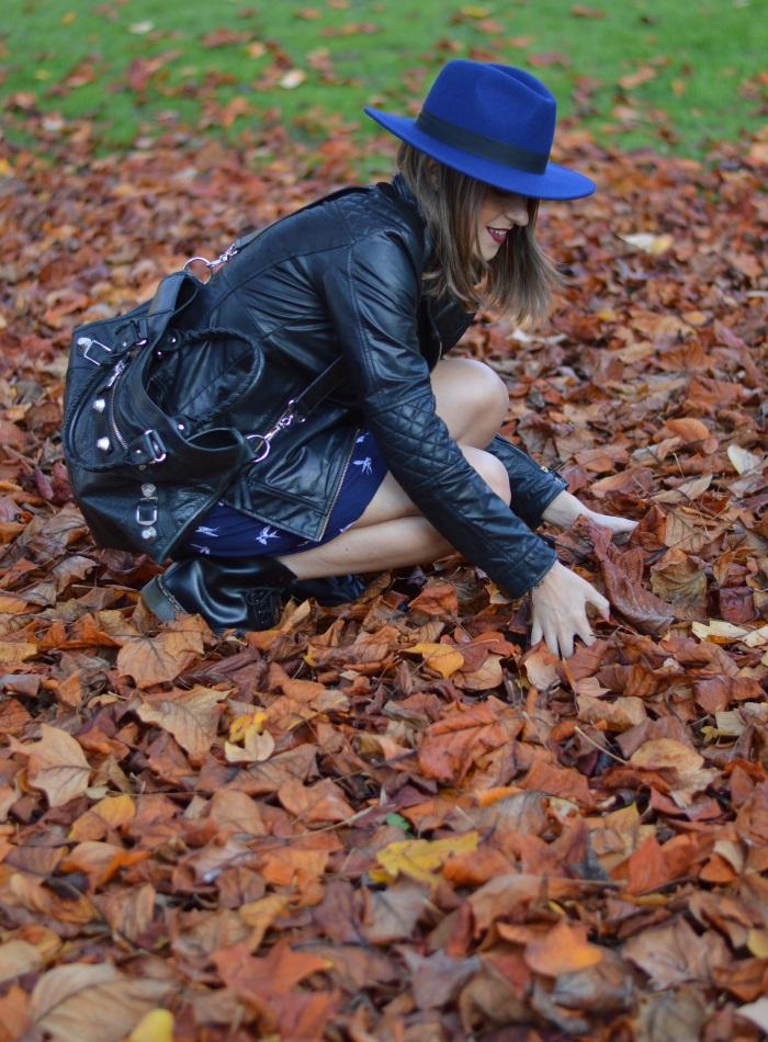 autunno, wildflower girl, H&M, Dt. Martens, Balenciaga (12)
