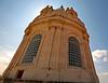 Basilica da Estrela 15