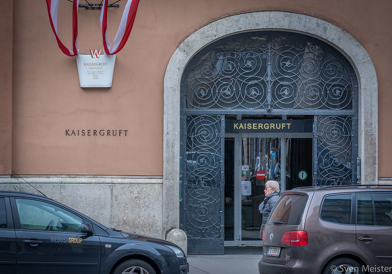 Wien-Bild29