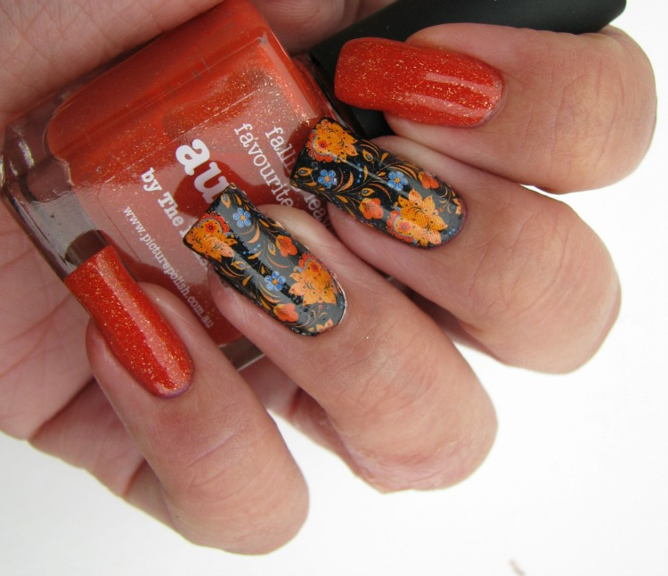 autumn nails4
