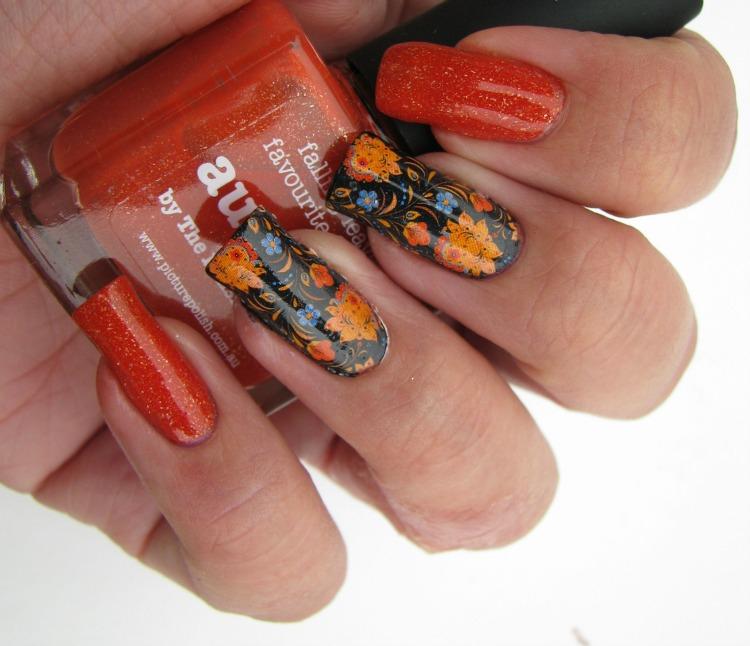 autumn nails4