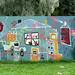 Pallo&Grafiitti by ppaalloo