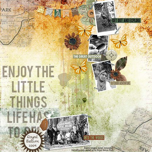 EnjoyLittlethings-web