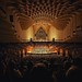 Ovation at the Sydney Opera House by Sidneiensis
