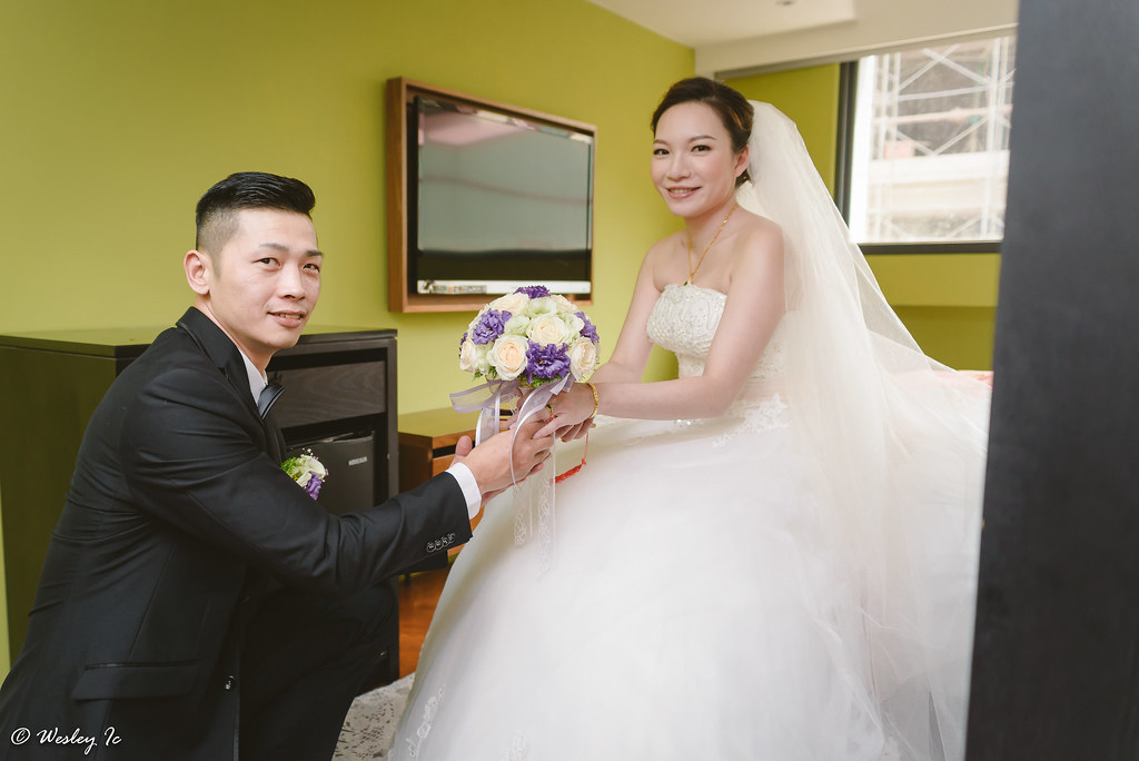 """""""婚攝,台中江屋,婚攝wesley,婚禮紀錄,婚禮攝影""""'LOVE0682'"""
