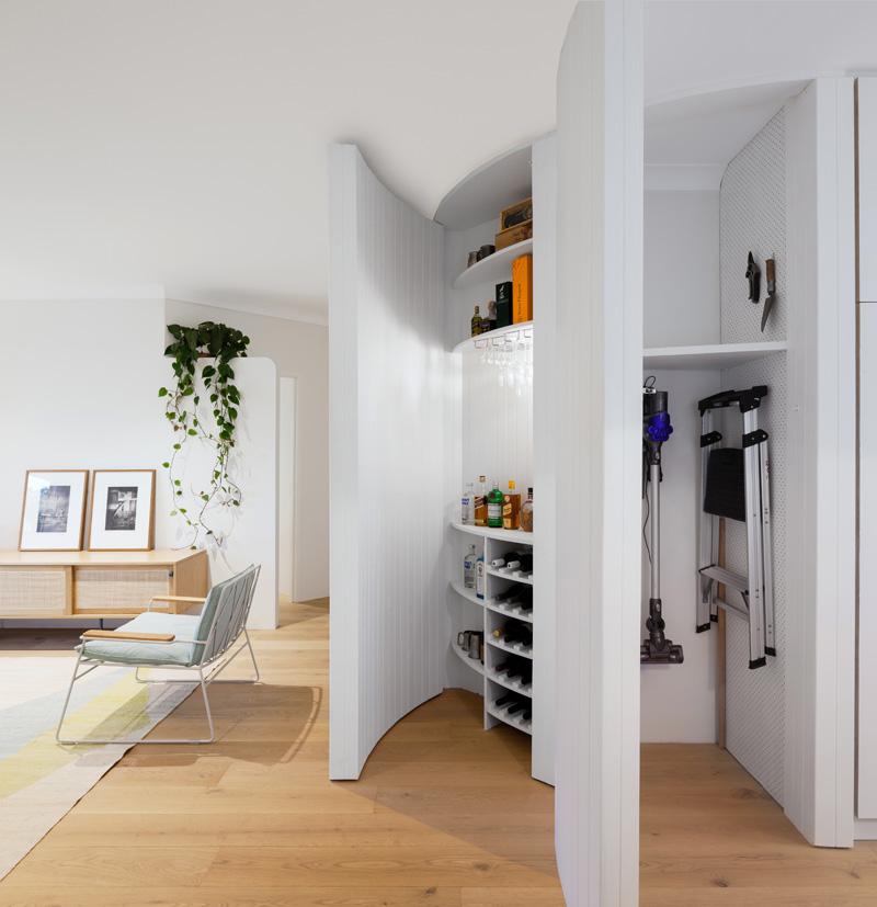 concord-apartment_281015_06