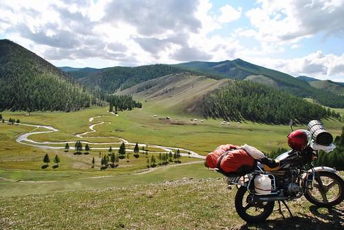 160 Viaje al oeste de Mongolia (85)