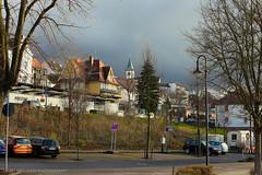 Stadt Hünfeld