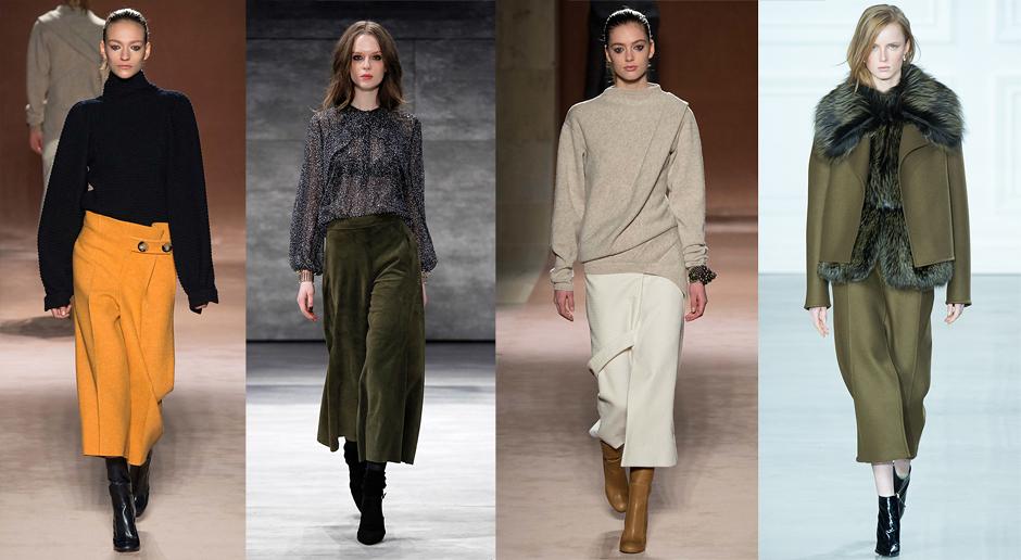 culotte-runway-2016-winter-trend