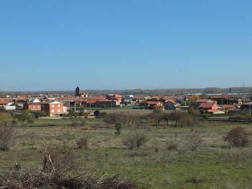 Santibañez de Valdeiglesias