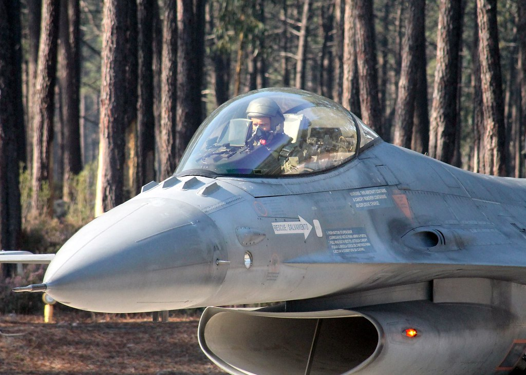 ROAF_F16_piloti_romani (11)